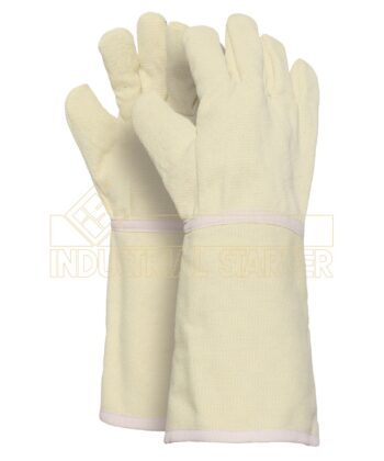 Aramidgewebe Handschuhe