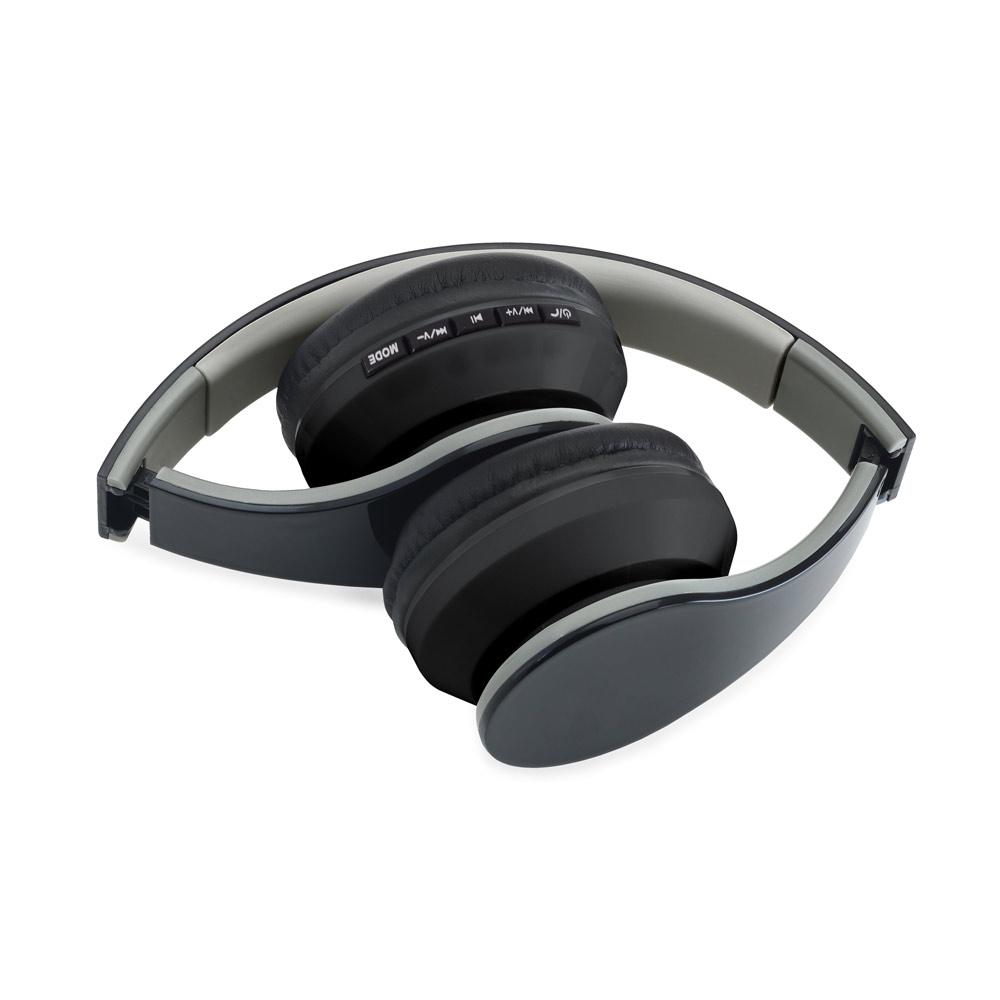 Bluetooth-Kopfhörer aus ABS