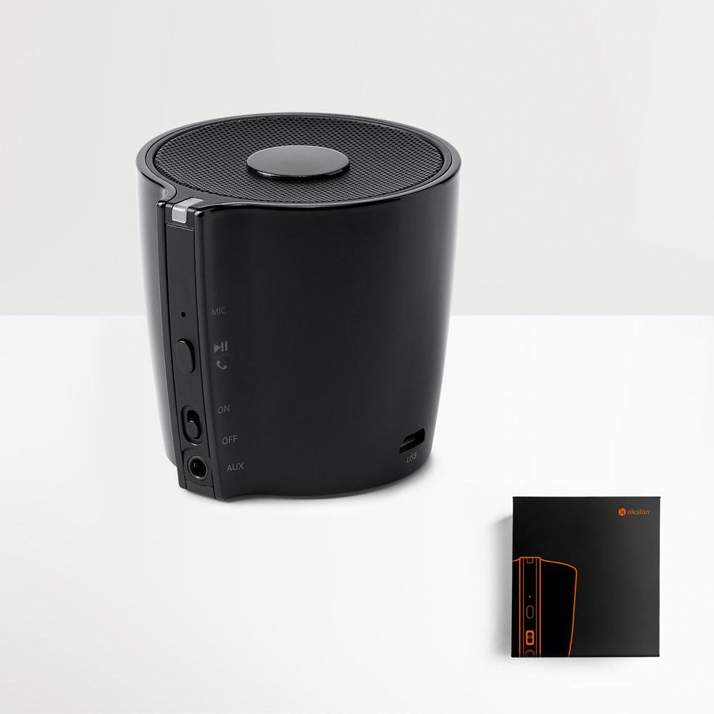 Bluetooth-Lautsprecher; kleine & leicht trasnportierbar
