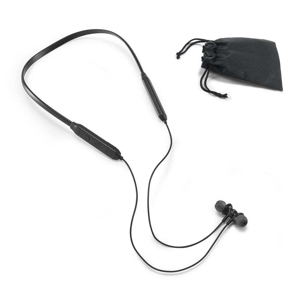 Bluetoothkopfhörer für PC