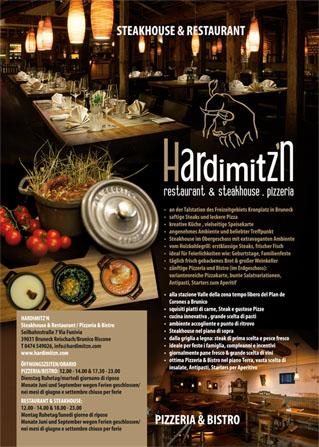 AZ-Hardimitzn-LIT.indd