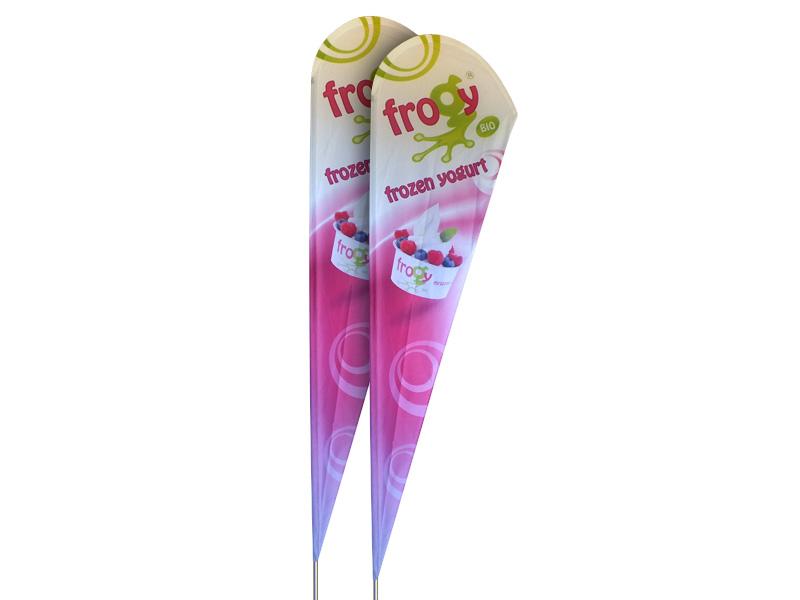 Flaga-Flyer-L-frogy