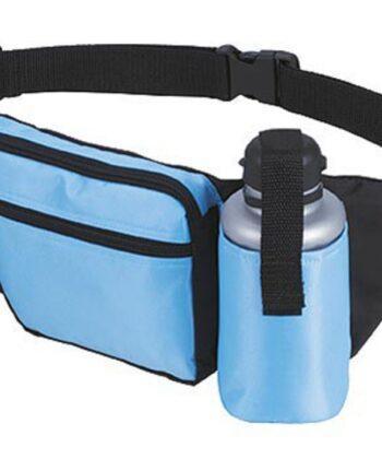 Hip Bag Gürteltasche