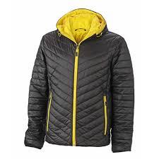 Jacken Verkauf und personalisiert