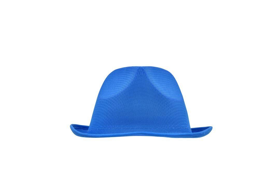 Leichter Hut - zahlreiche Farbnuancen
