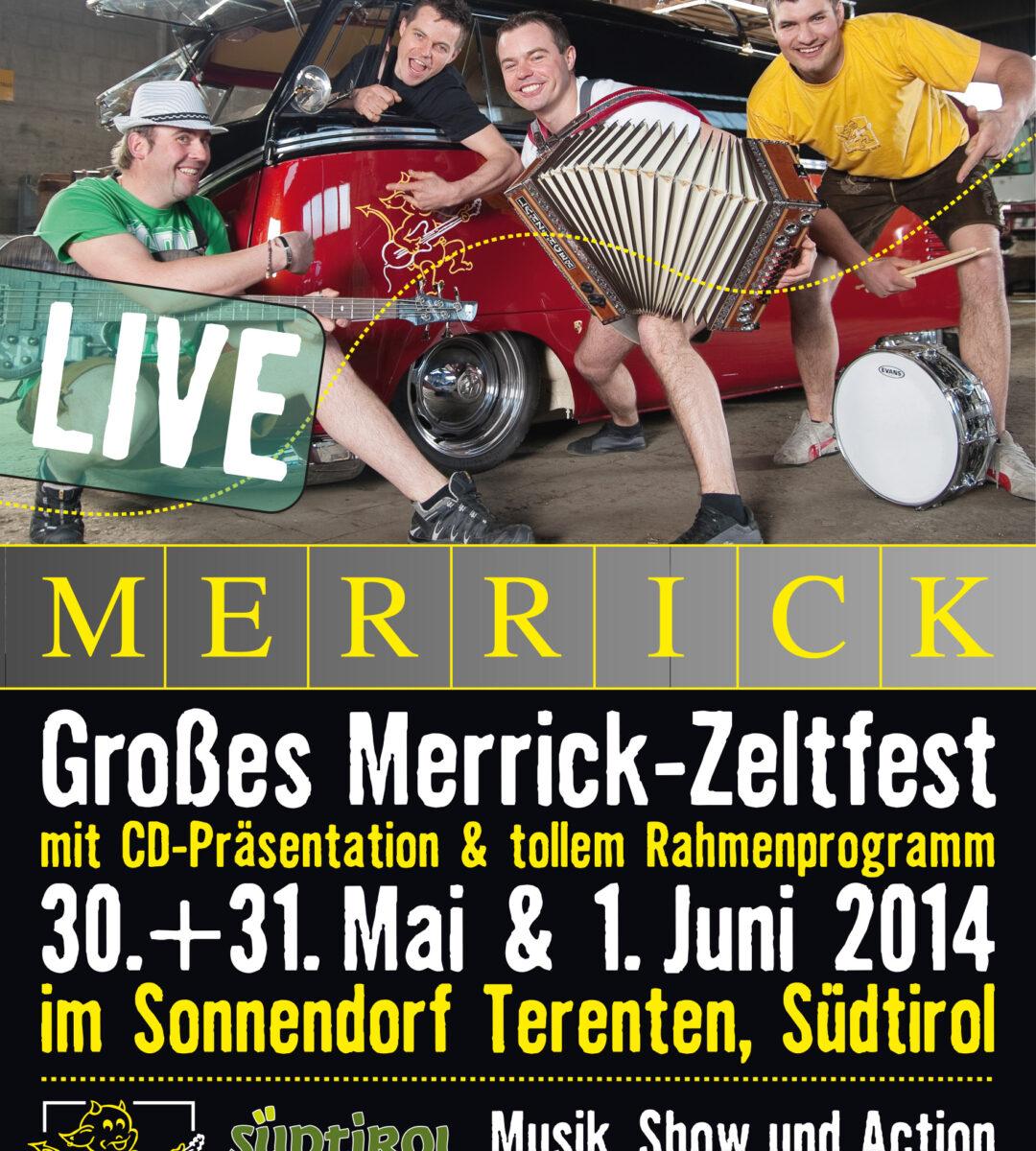 240513-Gerryland-Merrick.LIT.fh