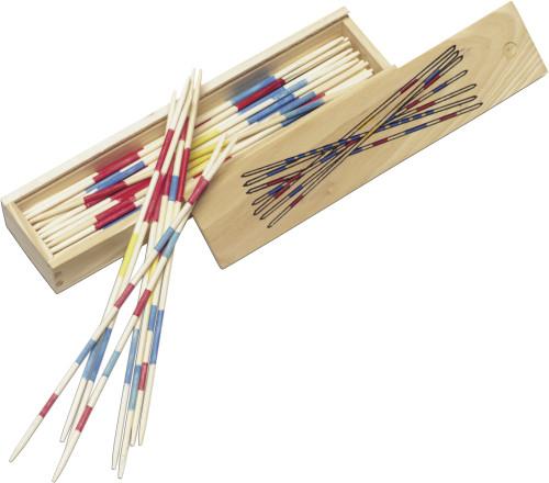 Mikado Holzspielzeug