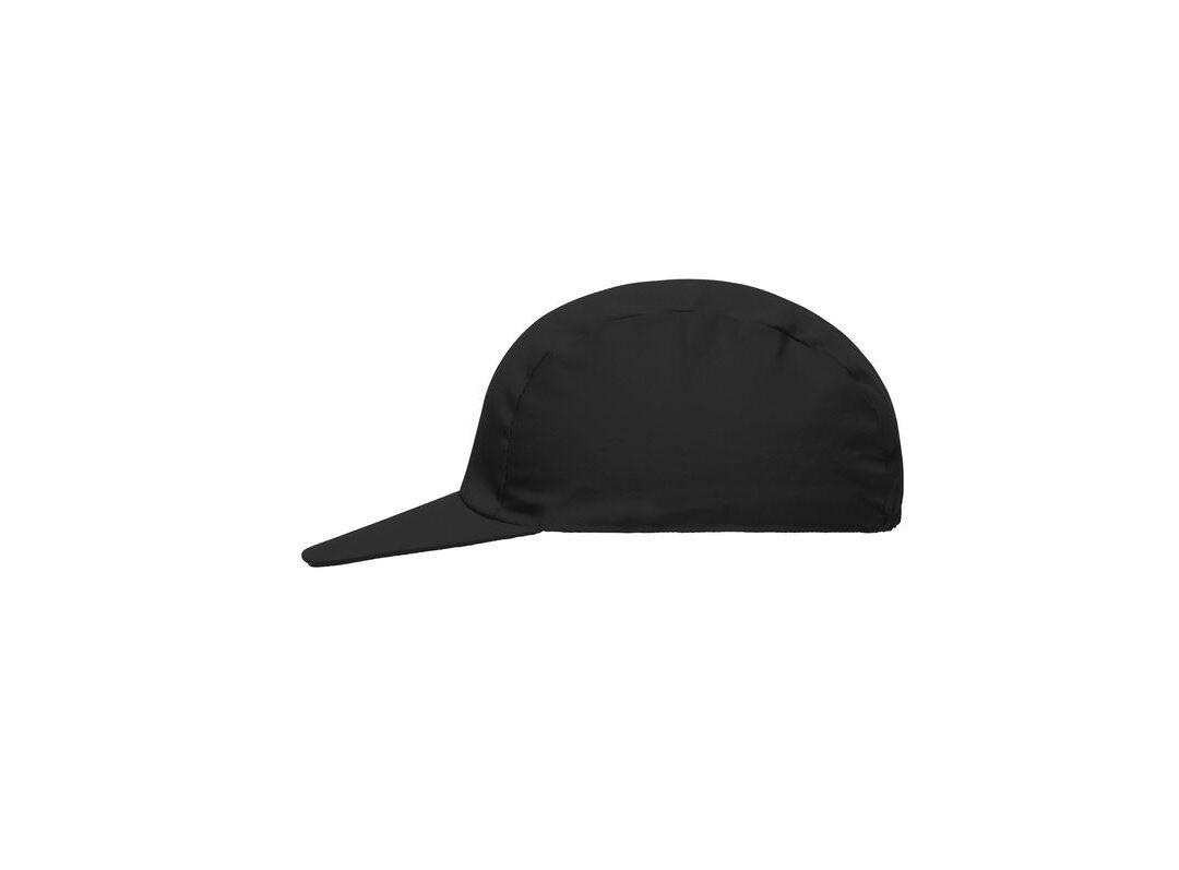 Promo Cap - Längspanel
