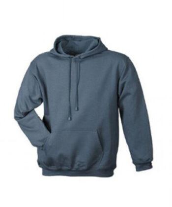 Pullover Verkauf