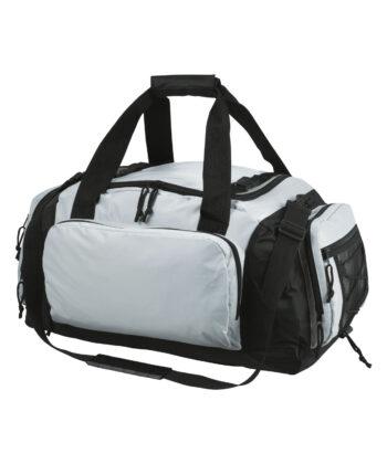 Reise und Sporttasche