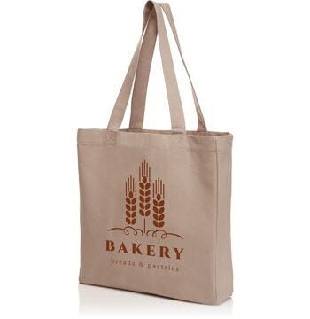 Shopper Bakery