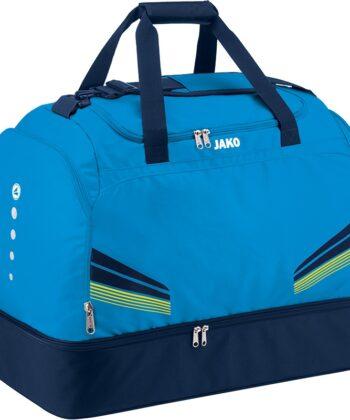 Sporttaschen personalisiert