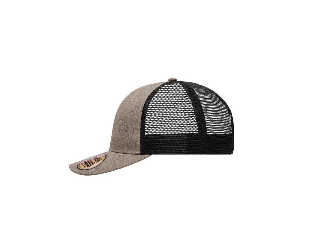 Stylisches Mesh-Cap
