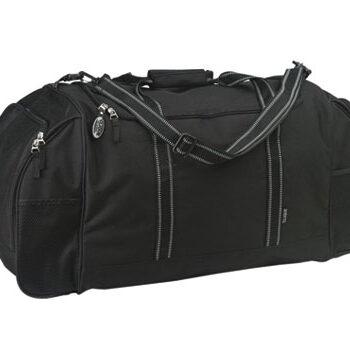 Travel Bag Extra Large
