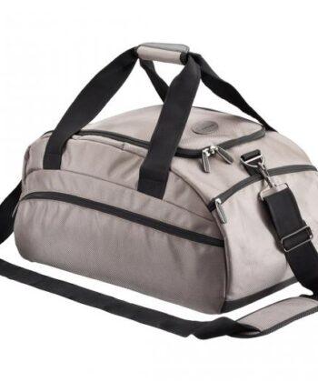 Travelmate Business Sporttasche