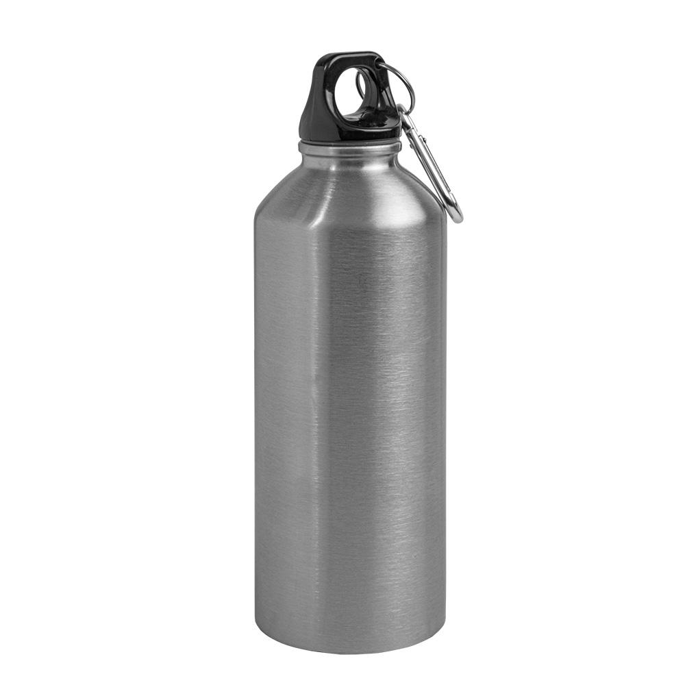 Trinkflasche 2
