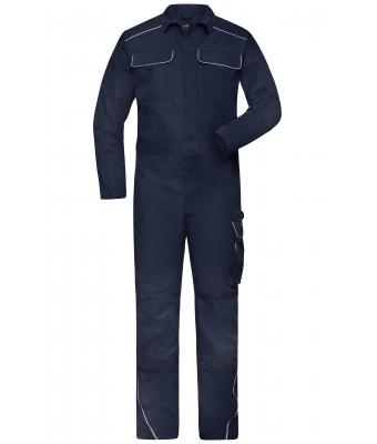 jn887-work-overall-solid
