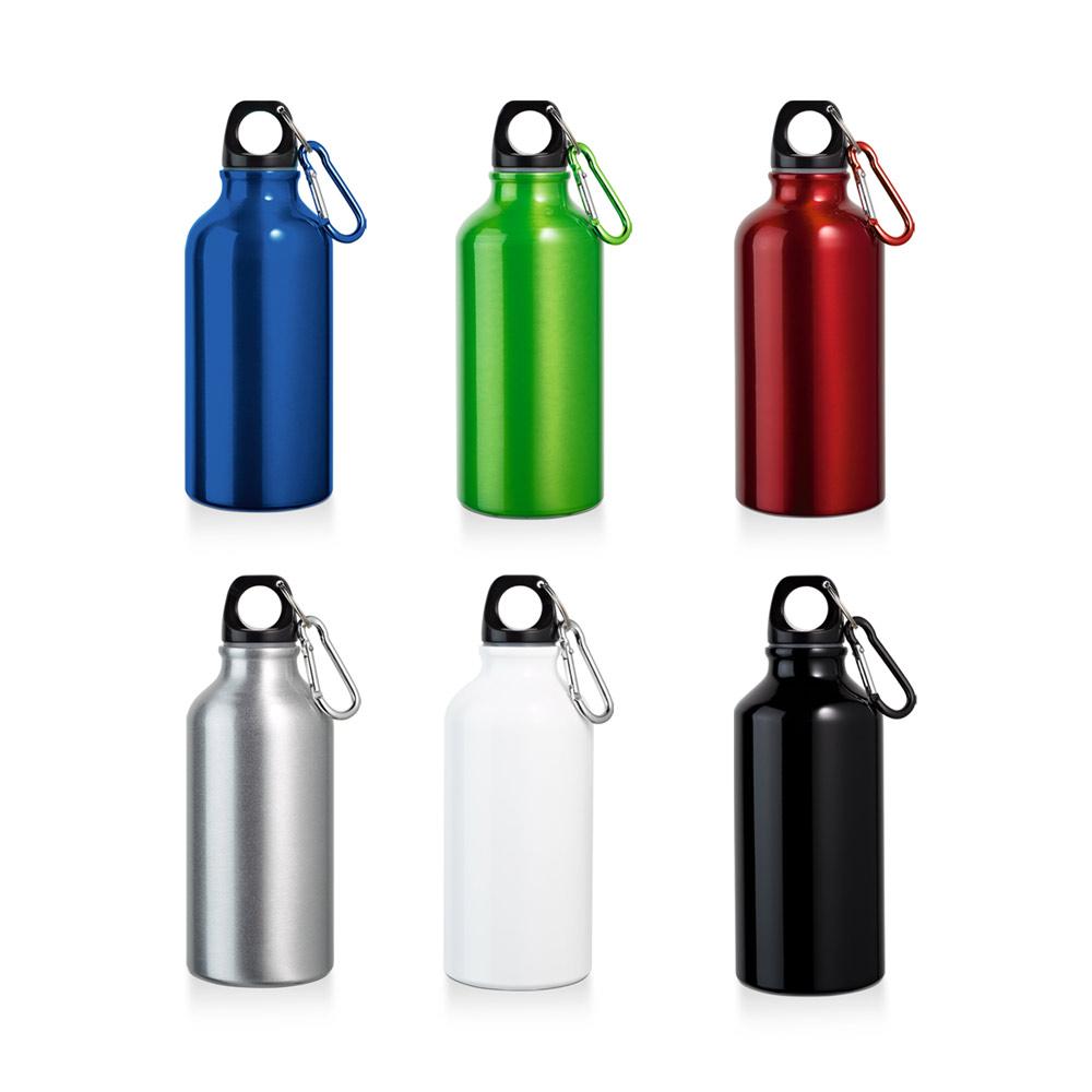 kleine Thermosflasche - Sport-Fasser