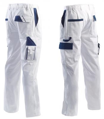 pantalone-lavoro-imbianchini-colorificio-gerry