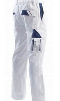 pantaloni-da-lavoro-per-pitture-edili-in-cotone