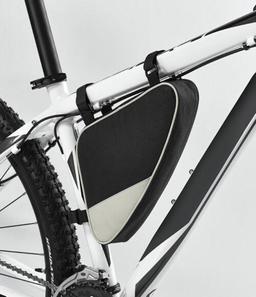 Fahrradtasche -3 verstellbare Bänder
