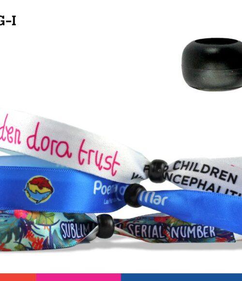 SATOK-00-PDG-I-wristbands-textile-fabric-satin-tokyo