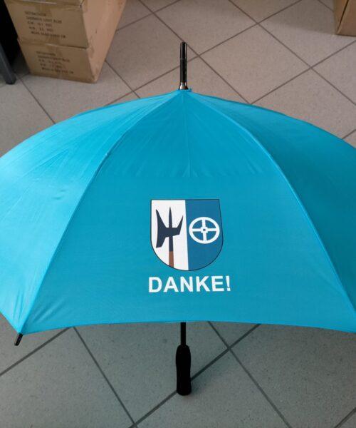 Schirme Gemeinde Passeier