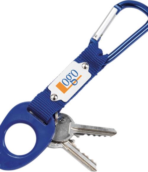 Schlüsselanhänger - Bottlkey