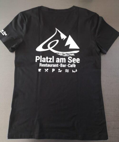 T-Shirt - Platzl am See 14.06.21 (3)