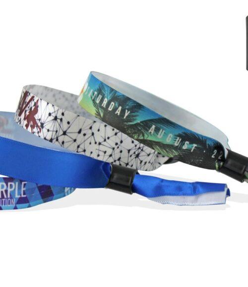wristbands-sasyd-i-p