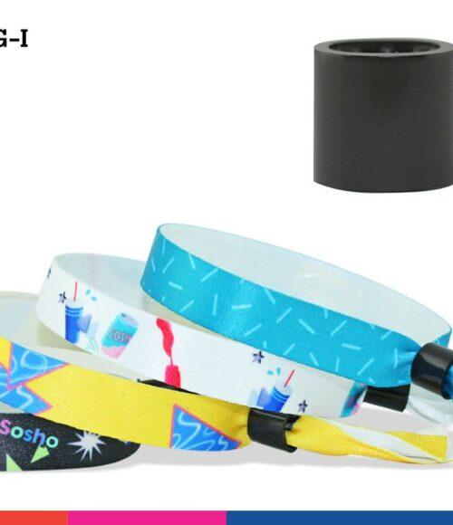 wristbands-textile-fabric-satin-oslo