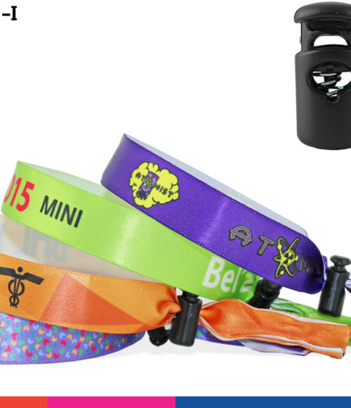 wristbands-textile-fabric-satin-venice