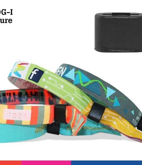 wristbands-textile-fabric-woven-barcelona