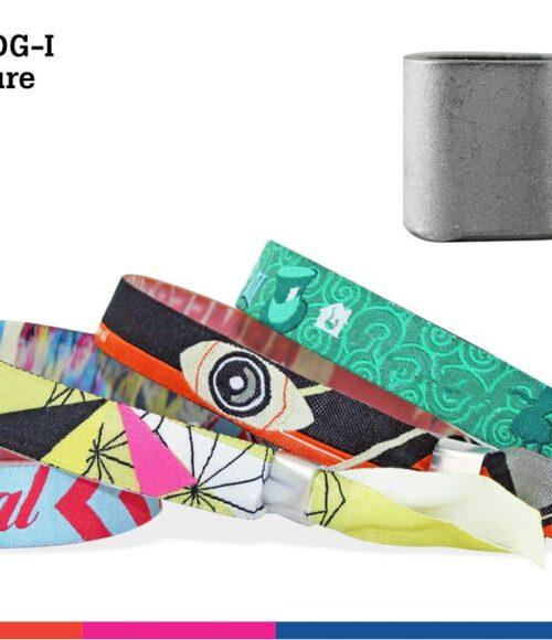 wristbands-textile-fabric-woven-honolulu