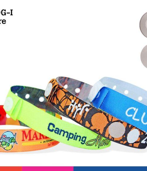 wristbands-textile-fabric-woven-tenerife